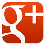 X Pest Nordjylland Totalsikring Google Plus Icon